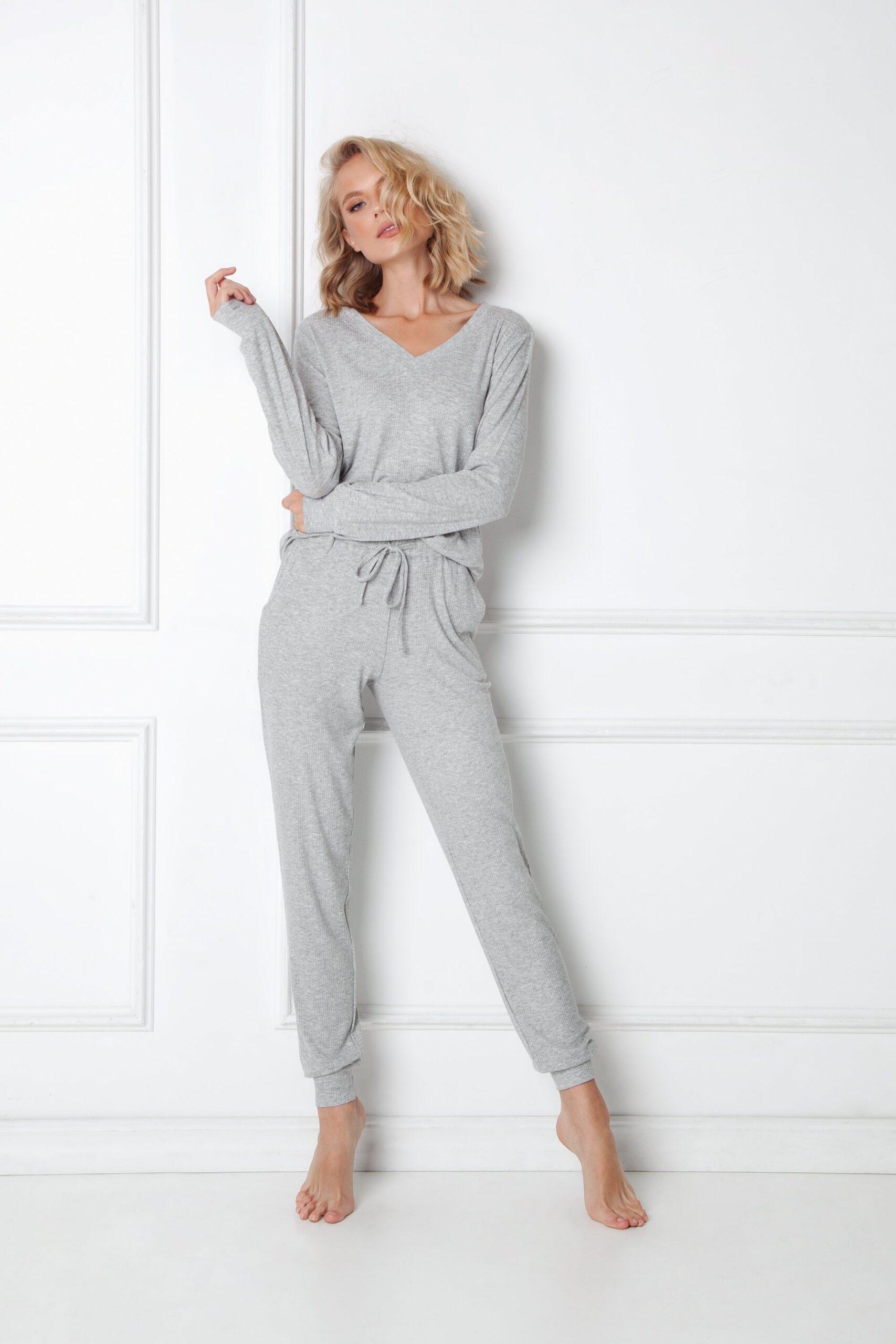 Tina Set - Fashion Trendyz